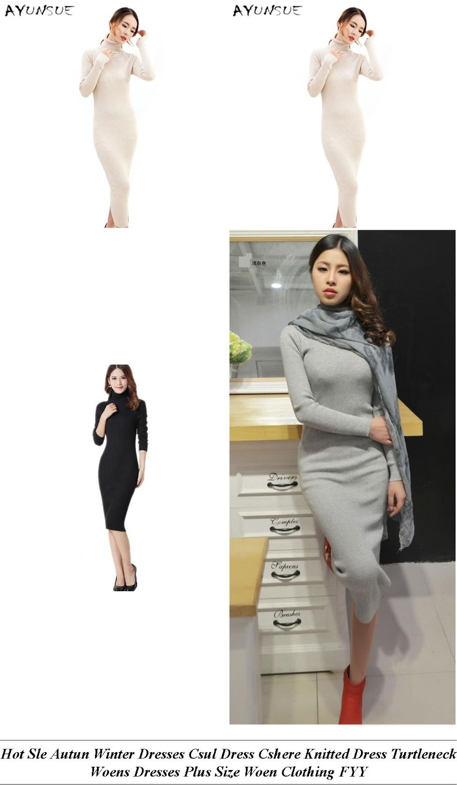 Wedding Party Suits For Mens - Tall Womens Clothing Online - Denim Dresses