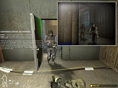 Download SWAT 4 PC