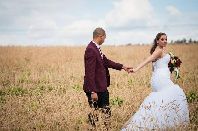 DK Photography _DSC1363 Melissa & Garth's Wedding in Domaine Brahms , Paarl  Cape Town Wedding photographer