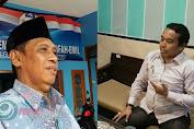 Ketua DPC Demokrat Sumenep ; Indra Wahyudi Perlu Banyak Belajar