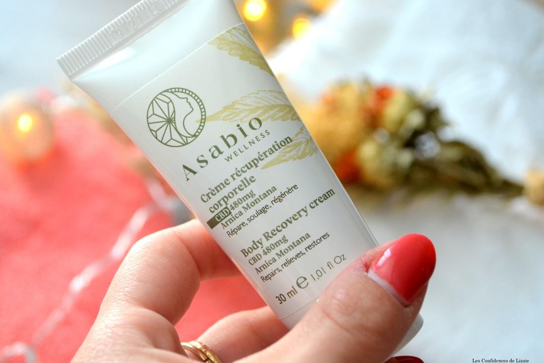 huile-graine-chanvre-cosmetique-efficace