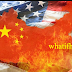 What if America Had Nuked China?