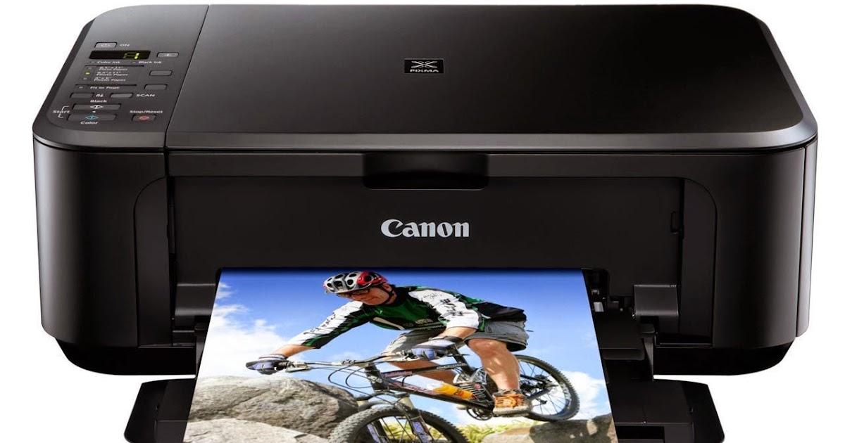 Descargar Controlador Canon Mg2120 Impresora Gratis