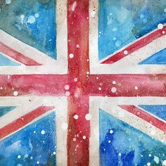 UK T2 Visa for jobs in Britain
