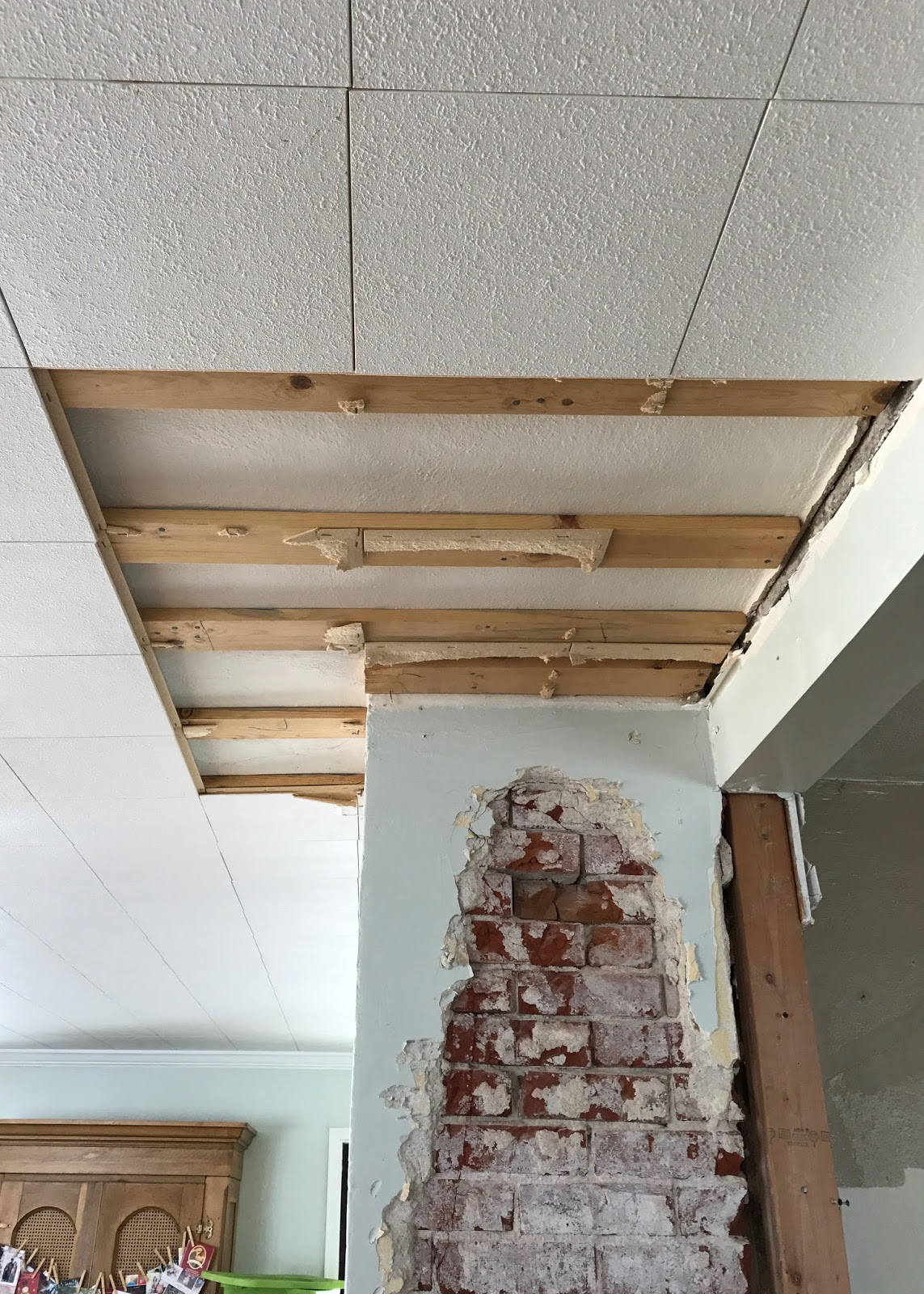 How To Remove Ceiling Tiles | Tile Design Ideas