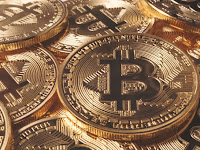Harga Bitcoin Hari Ini, Seperti Apa Sih Karakteristik Bitcoin