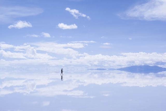 [LIVROS CATÓLICOS] O CÉU COMEÇA EM VOCÊ: A sabedoria dos Padres do Deserto
