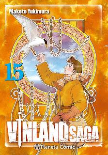 https://nuevavalquirias.com/vinland-saga-todos-los-mangas-comprar.html