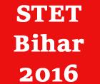 stet-2016-bihar-teacher-vacancy-2016-for-high-school
