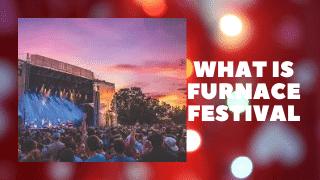 Furnace Festival