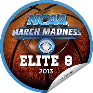 What is the Elite 8?