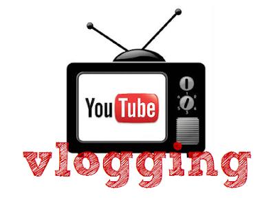 10 Cara Menjadi Youtuber Vlog Dengan Mudah, Kamu Harus Tau