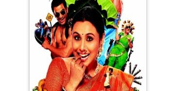 Aiyyaa 720p hd movie download