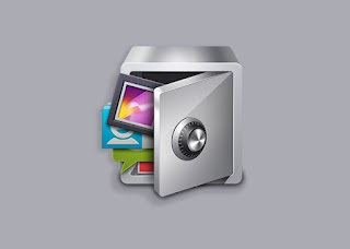 AppLock v3.5.3 Premium - APK/MOD