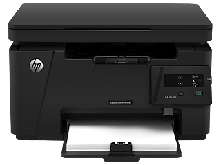 HP LaserJet Pro MFP M125a driver download Windows, HP LaserJet Pro MFP M125a driver download Mac, HP LaserJet Pro MFP M125a driver download Linux
