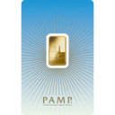Pamp Suisse ka'bah 5g