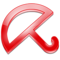 Key Avira Premium Security Suite: Valid Sampai 01-09-2011 1