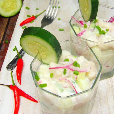 kinilaw, kinilaw recipe, filipino dishes, filipino recipe, fish recipe, recipes for fish, kinilaw na tanigue