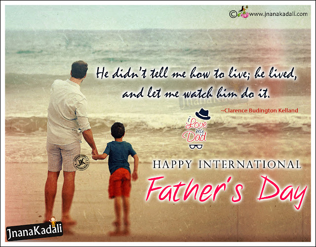 Advanced Happy Father's Day Greetings in English, English messages about father and baby, best Father and baby hd wallpapers Free download, Latest Father's Day Best Quotes and messages in English, New Appa Quotations in English, Pitha Quotes in English Language, Cool Dad Messages and SMS Ideas in English, Father's Day Best Ideas and Best Greeting Cards Images. Father and baby hd wallpapers Free download, Whats App sharing Father's Day Greetings in English