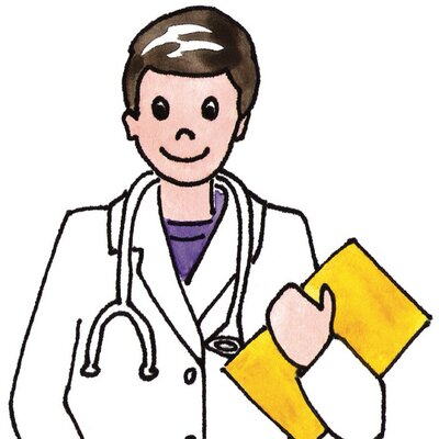 my dream job to become a nurse