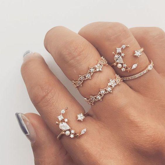 beautiful jewelrys for women
