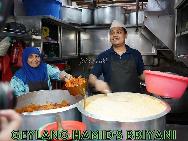 Geylang-Hamid-Briyani-Singapore