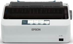 Epson LX-310 Driver Download