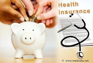 quote health insurance