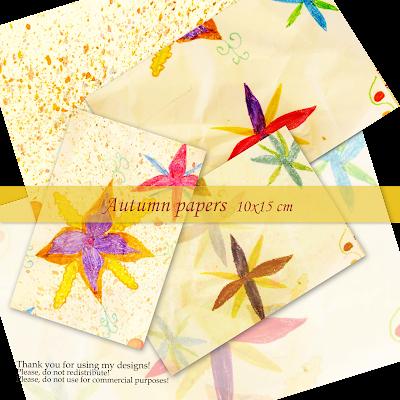 https://1.bp.blogspot.com/-BtDpTbCz5BE/WBGzXxxo1RI/AAAAAAAAFX8/1B9wIK8TjnsG01R8hRtXmovKSeZXwGiUACLcB/s400/autumn%2Bpapers.png