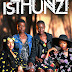 #IsthunziMzansi: Isthunzi season 2 Teasers September 2017 (Mzansi Magic)