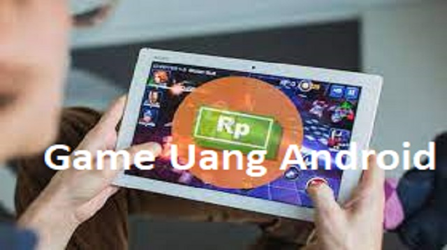 Game Uang Android