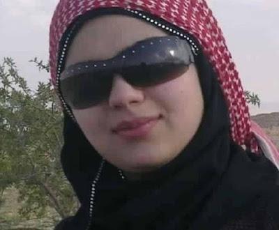 ارقام بنات للتعارف والزواج سميرة 39 عام ارملة تريد التعارف والزواج تعارف شباب وبنات