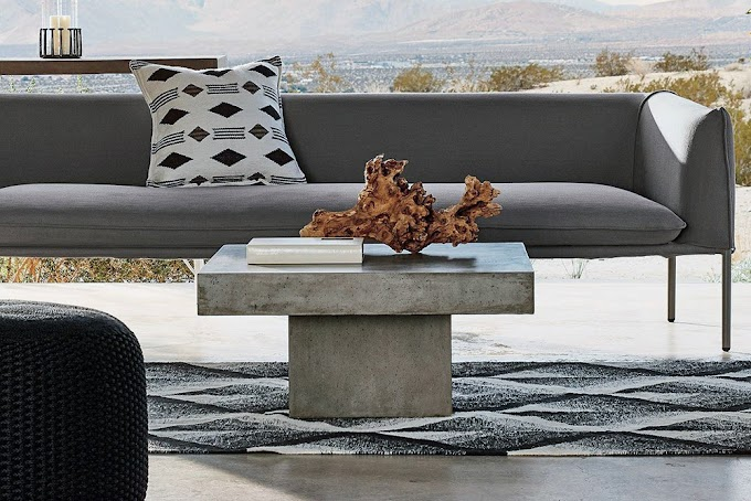 45 Best Coffee Tables for Any Budget
