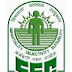 Staff Selection Commission Recruitment for Stenographer (Grade C&D) - 2016