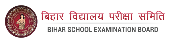 Bihar Board Matric (10th) Sample Question Paper 2020 - Get Download Now