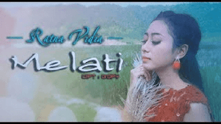 Lirik Lagu Melati - Ratna Vidia