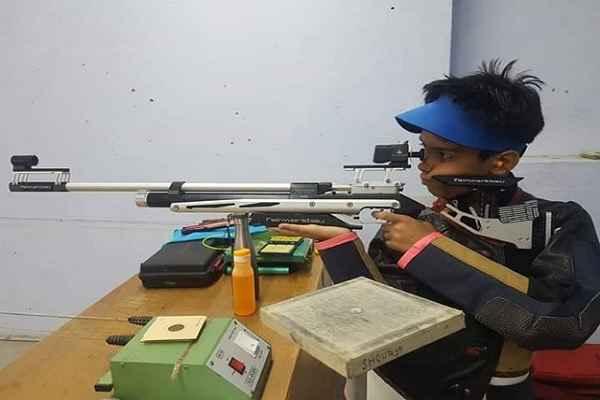 srs-international-school-student-good-performance-shooting-district