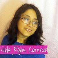 https://entrelibrosytintas.blogspot.com/search/label/Hilda%20Rojas%20Correa%20Autora