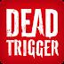 DEAD TRIGGER v1.9.5 [Apk + Datos] [Mod]