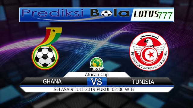 https://lotus-777.blogspot.com/2019/07/prediksi-ghana-vs-tunisia-9-juli-2019.html