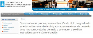http://www.edu.xunta.es/portal/node/18066