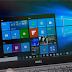 O Windows 10 de abril de 2018 atualiza vários recursos