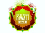 Best Online Shopping Offers Mobile Phone Sales at Diwali Festival