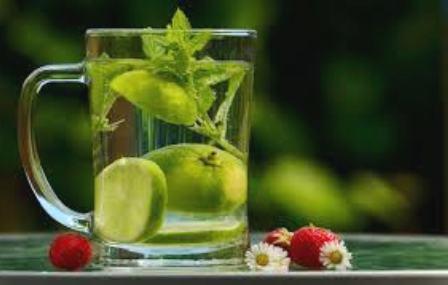 Cara Melakukan Detoksifikasi Secara Alami dan Melakukannya Sendiri di Rumah, Mengenal Detox untuk Menurunkan Berat Badan, cara menurunkan berat badan, tips diet sehat dan alami