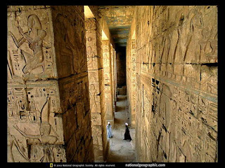 Ancient Egypt Antiquities