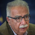 Γαβρόγλου: Εγκρίνονται 600 νέα μεταπτυχικά προγράμματα
