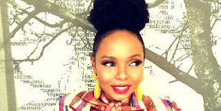 yemi-alade-current-net-worth-biography