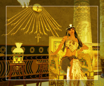 Sejarah Negara Mesir        Bidang Pendidikan dan Kebudayaan   Jasa terpenting yang disumbangkan Mesir bagi kemajuan umat Islam adalah hasil kegiatannya dalam bidang pengetahuan, pendidikan dan kebudayaan. Sejak masa pemerintahan Dinasti Fatimiyah, Mesir khususnya Cairo, telah menjadi pusat intelektual muslim dan kegiatan ilmiah dunia Islam. Pendirian Universitas al-Azhar (universitas tertua di dunia) oleh Jauhar al-Katib as-Siqilli pada tanggal 7 Ramadhan 361 (22 Juni 972) memainkan peranan yang penting dalam sejarah peradaban Islam. Pada masa selanjutnya, selama berabad-abad universitas itu menjadi pusat pendidikan Islam dan tempat pertemuan puluhan ribu mahasiswa muslim yang datang dari seluruh dunia.  Tumbuhnya Mesir sebagai pusat ilmu keislaman didukung oleh para penguasanya yang sepanjang sejarah menaruh minat besar terhadap ilmu pengetahuan. Seorang khalifah dari Dinasti Fatimiyah, al Hakim (996-1021) mendirikan Darul Hikmah, yakni pusat pengajaran ilmu kedokteran dan ilmu astronomi. Pada masa inilah muncul Ibnu Yunus (348-399 H./958-1009 M.) seorang astronom besar dan Ibnu Haitam (354-430 H./965-1039 M.) seorang tokoh fisika dan optik. Selain itu ia mendirikan Daar al-'Ilm, suatu perpustakaan yang menyediakan jutaan buku dalam berbagai cabang ilmu pengetahuan. Pada tahun 1013 al-Hakim membentuk Majelis Ilmu (Lembaga Seminar) di istananya, tempat berkumpulnya sejumlah ilmuwan untuk mendiskusikan berbagai cabang ilmu. Kegiatan ilmiah ini ternyata m