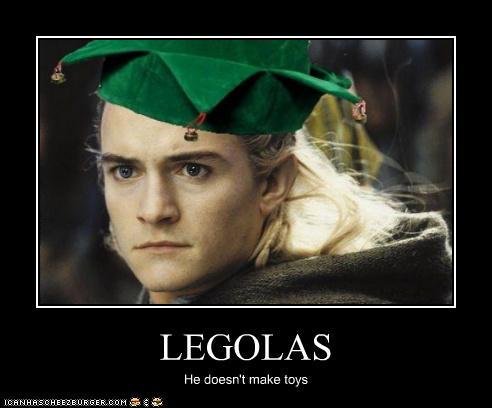 elvenpath stupid fat hobbit a post of random amusements