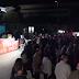 Ιωάννινα:Η κεντρική πολιτική συγκέντρωση  του ΚΚΕ [βίντεο]